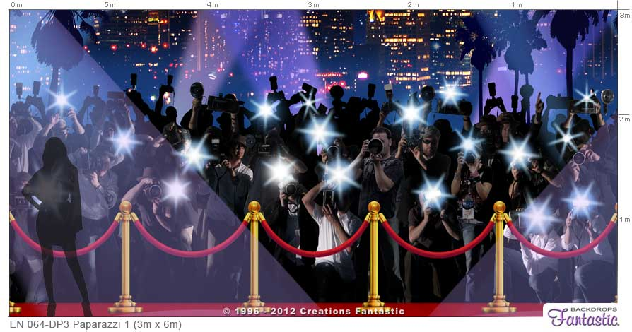Backdrops For Sale Fantastic