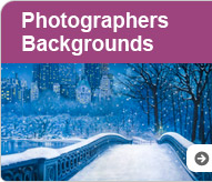 Photographers Backgrounds